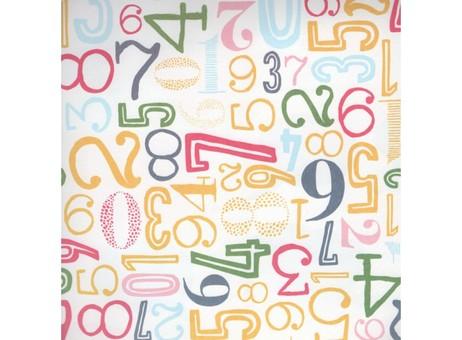 """059-SB Набор бумаги """"Цветной калейдоскоп"""""""
