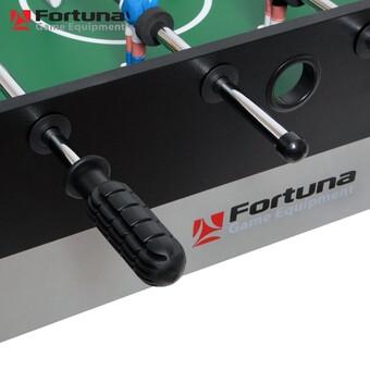 Футбол/кикер Fortuna FD-35 настольный (арт. 07734)