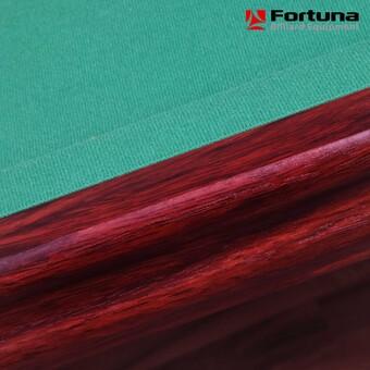 Бильярдный стол Fortuna Пул 3фт 4 в 1 с комплектом аксессуаров (арт. 07736)