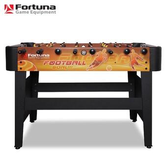 Футбол / кикер Fortuna Arena FRS-455 (арт. 08093)