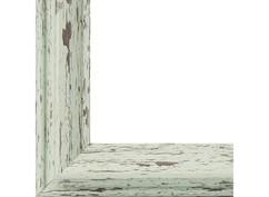 Багетная рама 2410-BB Lucy (для работ размером 40*50 см)