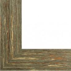 Багетная рама 1465-BL Olivia (для работ размером 30*40 см)