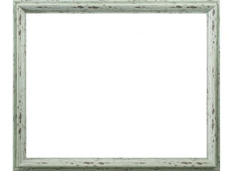 Багетная рама 1410-BL Lucy (для работ размером 30*40 см)