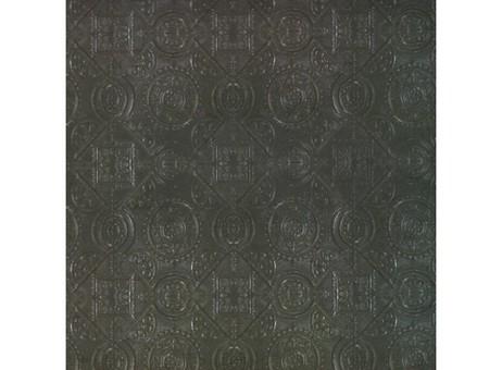 """055-SB Набор бумаги """"Винтажное настроение"""""""