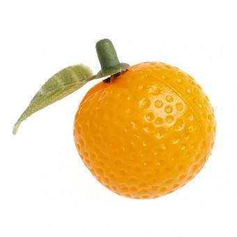 4660-SB Апельсинчики 15 шт.