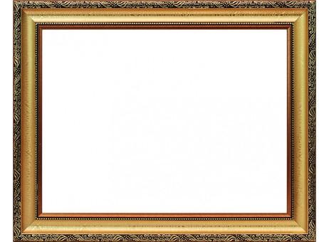 Багетная рама 1730-BL Marta (для работ размером 30*40 см)