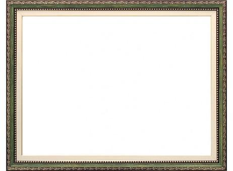 Багетная рама 2425-BB Wendy (для работ размером 40*50 см)