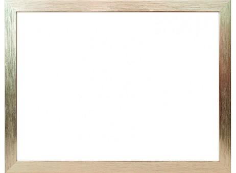 Багетная рама 1710-BL Cherуl (для работ размером 30*40 см)