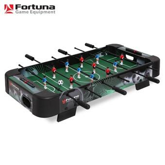 Футбол / кикер Fortuna FR-30 настольный (арт. 07735)