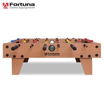 Футбол / кикер Fortuna Junior FD-31 настольный (арт. 08498)